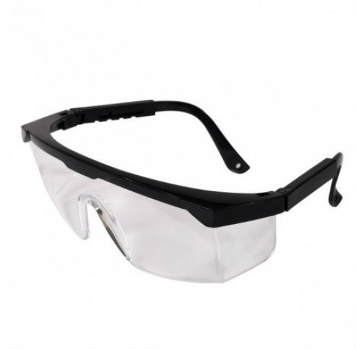 Multi-function Infection Prevent Goggles