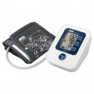 AND Upper Arm Blood Pressure Monitor (Japan Quality & Design)