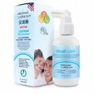 Oral Care Spray dermodacyn 120ml